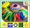 Paper factory sell Children Manual Folding Paper
