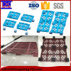 Customized Plastic Pallet Light-Duty Exporting Pallets for Package Jointing Plastic Pallets