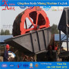 Factory Supplier Sand Washer, Sand and Gravel Wash Plant