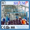 Cranberry Processing Line/Strawberry Production Line /Mulberry Processing Plant