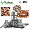 High Capacity Kelloggs Breakfast Cereals Food Machine