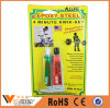 Bulk Epoxy Resin Epoxy Sealant Structural Adhesive Glue