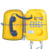 Corded Explosion Proof Intrinsically Safe Phone Explosion Proof IP Amplification Phone Made in China