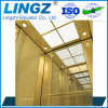 Lingz Elevator with Good Price