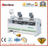 Double Heads Hinge Drilling Machine