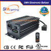 315W CMH Electronic/Magnetic Ballast Used in Crop Lighting Systems