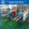 High Pressure Cryogenic Liquid Argon Nitrogen Oxygen CO2 Filling Pump