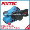 Fixtec Power Tools Electric Sander 950W Wide Belt Sander Sanding Machine
