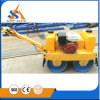 Light Weight Industrial Gasoline Concrete Roller Vibrator