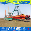 Water Pond Cheap Dredging Ship for Sale
