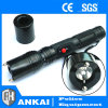 Police Rechargeable Stun Guns with Flashlight (106)