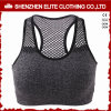 Wholesale Stylist Gym Wear Womens Cheap Sports Bra (ELTSBI-1)