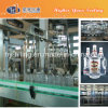 Pet Bottle Vodka Bottling Machine