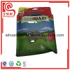 Plastic Compisite Materials Pet Food Packaging Bag