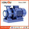 Stainless Steel Pipeline Vertical Booster Marine Motor Centrifugal Water Pump