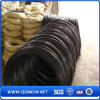 Soft Quality Black Annealed Wire (Factory)