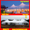 High Peak Mixed Marquee Tent for Wedding in Size 20X35m 20m X 35m 20 by 35 35X20 35m X 20m