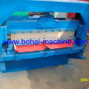 Bohai Concealed Roof Panels Forming Machine
