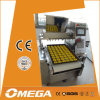 2014 New Style Drop Machine for Biscuit (manufacturer CE&ISO9001)