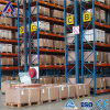 High Load Capacity Steel Industrial Racking Systems
