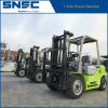 Hot Sale Algeria Forklift