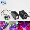 High Power Blue 450nm 1.6W 1600MW Laser Module