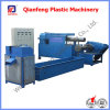 Waste PP/PE Plastic Granulator/Granulating Extruder Recycling Machine