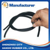 Va/Ve/Vl/Vs Seal/V Type Rubber Seal
