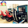 "55"" LCD Arcade Dacing Music Game Machine"