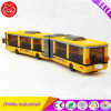 Funny Good Quality Plastic School Bus Toy for Kids