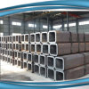 3mm Q235 Welded Black Carbon ERW Steel Pipe