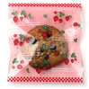2020 Cute Disposable Food Packaging Bags