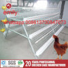 Highest Top Quality 4 Floors Chicken Layer Cages for Sale