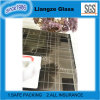 Building Bronze Laminated Glass for Decoration