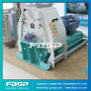 High Quality Fdsp Series Wood Pulverizer for Sale
