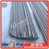 Aws A5.16 Erti-2 Titanium Wire for Welding