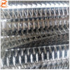 Galvanized Wall Spike (Thickness: 2mm)