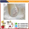 Breast Cancer Drug Arimidex Chemical Raw Steroids Anti Estrogen CAS120511-73-1