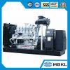 Competitive Price Mitsubishi Engine 1250kVA/1000kw Diesel Generator Set for Sale S12r-Pta