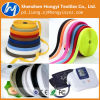 Cheap Nylon Hook and Loop Magic Tape Straps