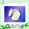 High Quality Natural Galanthamine Hydrobromide CAS: 357-70-0