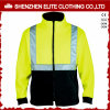 2016 Winter Safety Reflective High Visibility Jacket