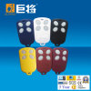 Button Cell Multifrequency Remote Control Duplicator JJ-CRC-SM02A