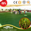 Artificial Landscaping Grass for House Hotel School