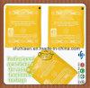 Factory/Manufacture OEM Green Tea/Herbal Tea/Black Tea/Slimming Tea/Function Tea