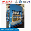 Hpb-100/1010 Hydraulic Carbon Steel Plate press brake