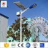 10W 20W 30W Solar Garden Light From China Manufacturer