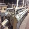 36 Stes Good Condition Japan Tsudakoma Zax9100-340cm Air Jet Loom