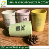 Wholesale Biodegradable Eco Friendly Watering Plastic Mug