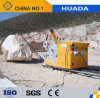 Diamond Wire Saw Machine for Marble Mining and Cutting